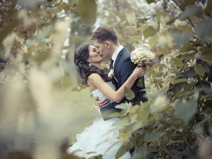wedding-venues-near-Scranton-PA.jpg