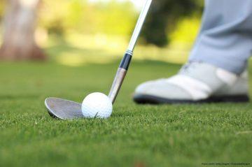 Panorama-Golf-Course.jpg