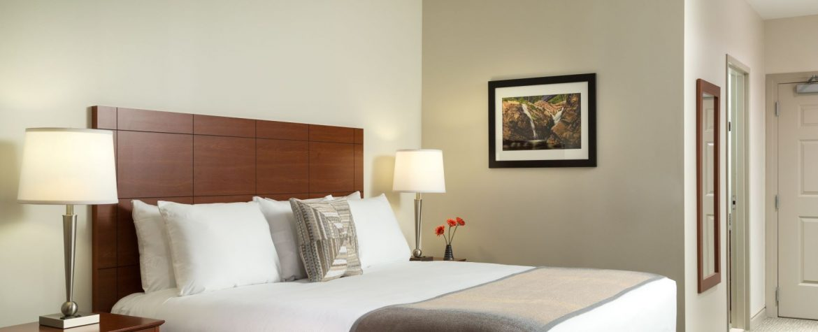Perfect Culinary Getaway Hotel Anthracite